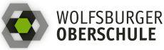Wolfsburger Oberschule
